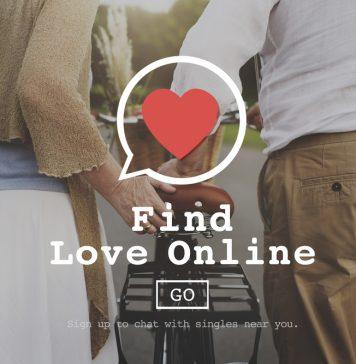 Die Partnersuche ist auch im fortgeschrittenen Alter keine leichte Sache. Renate Otto hat es gewagt und berichtet von ihren Erfahrungen. Bildquelle: shutterstock.com