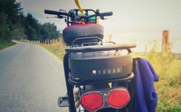 Wenn Fahrrad fahren wieder richtig Spaß macht, ist oft ein E-Bike im Spiel. Bildquelle: shutterstock.com