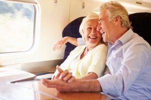 Egal ob im europäischen oder außereuropäischen Ausland, eine Auslandskrankenversicherung ist immer zu empfehlen. Bildquelle: shutterstock.com