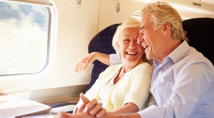 Es muss nicht immer teuer sein - günstig reisen geht ganz einfach, wenn man ein wenig Vorlaufzeit hat. Bildquelle: shutterstock.com