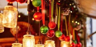 Wir brauchen es wie die Luft zum Atmen - das Licht. Bildquelle: shutterstock.com
