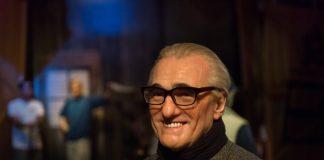 Martin Scorsese ist aus Hollywood nicht wegzudenken und feiert jetzt seinen 75. Geburtstag. Bildquelle: shutterstock.com