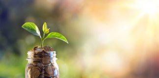 Aufklärung ist wichtig, auch wenn es um eine vermeintlich sichere Anlage wie eine Bundesanleihe geht. Bildquelle: shutterstock.com