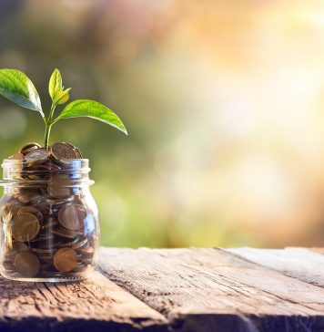 Ist das Tagesgeldkonto eine sinnvolle Alternative? Bildquelle: shutterstock.com