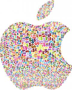 Auch der Apple Gründer Steve Jobs gilt als Entrepreneur. Bildquelle: Pixabay.de