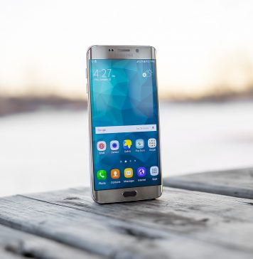 Ein Handy kann man auch problemlos gebraucht kaufen. Bildquelle: Pixabay.de