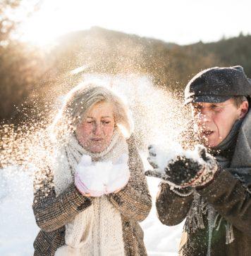Die dunkle Jahreszeit hellwach im Kopf überstehen. Wie es geht verraten wir Ihnen in unserem Beitrag. Bildquelle: shutterstock.com