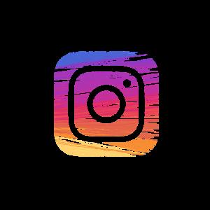 Dieses Symbol finden Sie auf Ihrem Smrtphone für Instagram. Bildquelle: Pixabay.de