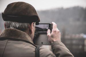 Das Alter ist wertvoll. Die Generation 59plus muss nicht upgedatet oder gar ersetzt werden. Bildquelle: Pixabay.de