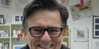 Martin Beier hat die Hauptversammlung der Deutschen Telekom in Bonn besucht und auf seine gewohnt augenzwinkernde Weise in einem Kommentar zusammen gefasst. Bildquelle: © Martin Beier