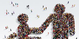 Der Tag der Behinderten wird alljährlich am 03. Dezember gefeiert. Bildquelle: shutterstock.com