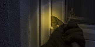 Immer häufiger werden Zeiten der Abwesenheit für Einbrüche ausgenutzt. Bildquelle: unsplash.com