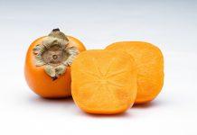 Die Kaki Frucht ist vor allem im Winter eine leckere Alternative bei der Obstauswahl. Bildquelle: Pixabay.de