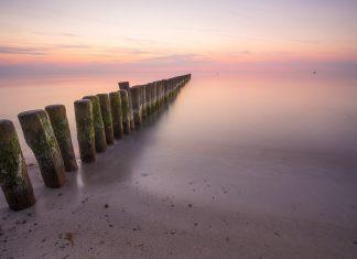 Rügen - die größte Insel Deutschlands ist im Winter ein ganz besonderes Erlebnis. Bildquelle: Pixabay.de