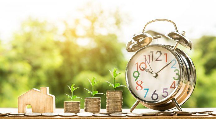 Was hat das Aktienjahr 2017 unterm Strich gebracht? Bildquelle: Pixabay.de