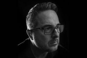 """Der Fotograf Karsten Thormaehlen widmet seinen Bildband """"Jahrhundertmensch"""" den Hundertjährigen. Bildquelle: ©Karsten Thormaehlen"""