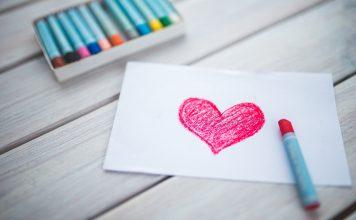 Neben dem Gehirn ist das Herz eines der wichtigsten Organe in unserem Körper. Bildquelle: Pixabay.de