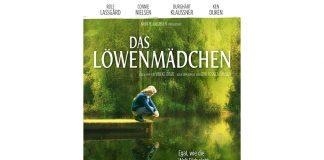 """Ab dem 27. Februar ist """"Das Löwenmädchen"""" auf DVD erhältlich. Bildquelle: NFP"""