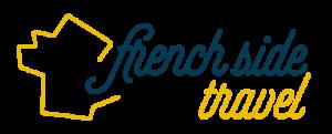 Das Familienunternehmen French Side Travel ist der ideale Partner für die ganz individuelle Reise durch Frankreich. Bildquelle: French Side Travel