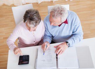 Es macht durchaus Sinn seine Investmentfonds regelmäßig auf ihre Rendite zu überprüfen. Bildquelle: shutterstock.com