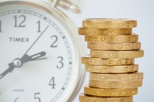 Die Anleihe hält in Sachen Rendite nicht immer was sie verspricht. Bildquelle: Pixabay.de