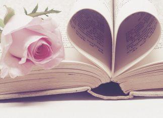 """""""Happy Valentine"""" - heute ist der 14. Februar und wir feiern den Valentinstag. Bildquelle: Pixabay.de"""