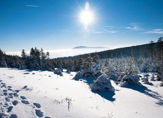 Haben Sie Lust auf Winter und wollen nciht weit reisen? Dann ist der Harz für Sie vielleicht eine interessante Alternative. Bildquelle: shutterstock.com