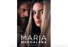 """Der Film""""Maria Magdalena"""" ist jetzt auch für zuhause erhältlich. Bildquelle: Universal Pictures Germany"""