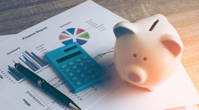 Vermeintlich sichere Bundesanleihen unterliegen auch Kursschwankungen. Bildquelle: shutterstock.com
