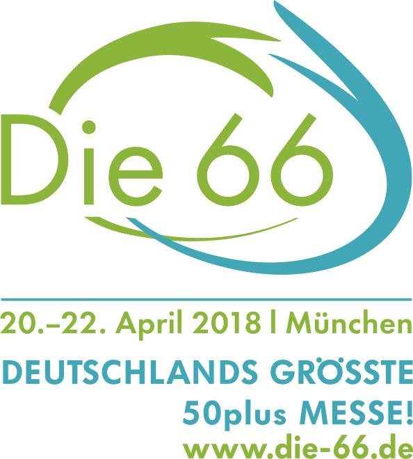 die66_logo_dat+ort+claim+www_D_rgb - 59plus
