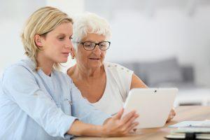 Das Recht auf eine zweite Meinung besteht jedoch auch mit dem Hausarztvertrag. Nutzen Sie das für sich! Bildquelle: Shutterstock.com