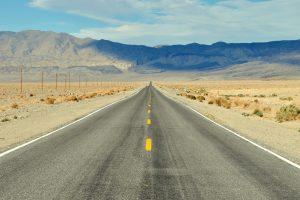 Nach wie vor ist ein Ausflug in das Death Valley Abenteuer pur. Bildquelle: Pixabay.de