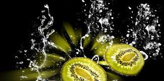 Powerfrucht Kiwi - früher nur im Delikatessengeschäft erhältlich, inzwischen als Standardobst in jedem Supermarkt zu kaufen. Bildquelle: Pixabay.de