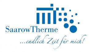 Nutzen Sie auf jden Fall die Gelegenheit für einen Besuch der Bad Saarow Therme. Bildquelle: Bad Saarow Kur GmbH