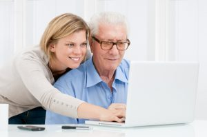 Genossenschaftsanteile können je nach Satzung auch innerhalb der Familie vererbt werden. Somit haben also ggf. auch noch die nachfolgenden Generationen etwas davon. Bildquelle: shutterstock.com