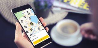 Bei den heutigen Taxipreisen überlegt man durchaus einmal mehr, ob man sich das leisten kann und möchte. Das wird jetzt anders mit mytaxi match. Bildquelle: mytaxi