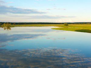 Alle Liebhaber von Landschaft und Natur kommen hier voll auf ihre Kosten. Bildquelle: Pixabay.de