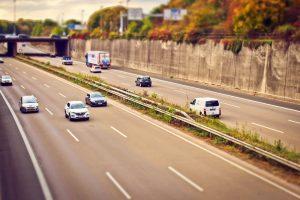 Entscheidend ist wie sicher Sie sich im aktuellen Straßenverkehr fühlen. Bildquelle: Pixabay.de