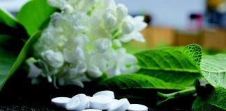 Der Mineralstoffhaushalt im Körper ist der Kern in der Therapie mit Schüssler Salzen. Bildquelle: Pixabay.de