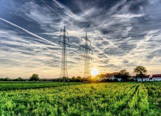Revolutionär: Ein Solarmodul das ich für die Stromerzeugung auf dem Balkon oder der Terrasse nutzen kann. Bildquelle: Pixabay.de