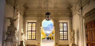 Am Tag des offenen Denkmals erhalten Sie vor allem auch Zutritt zu privaten Schätzen. Bildquelle: Pixabay.de