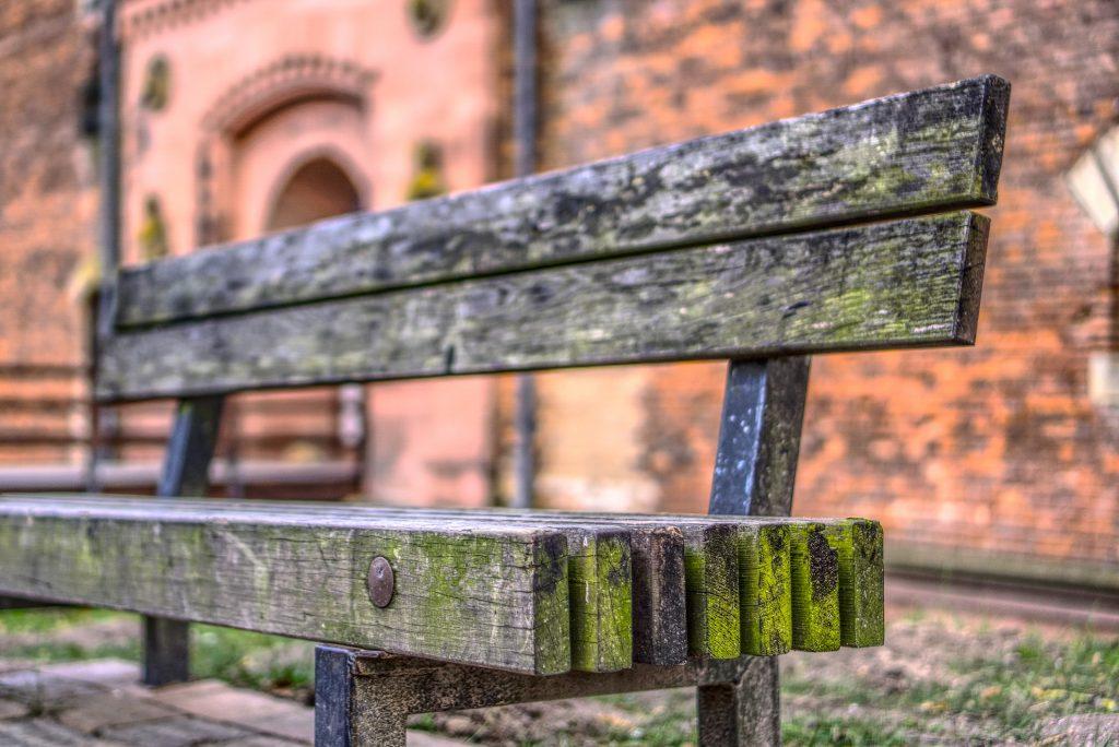 Verweilen und schöne Dinge genießen, das ist das Motto des 1993 ins Leben gerufenen Tag des offenen Denkmals. Bildquelle: Pixabay.de