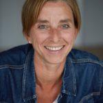 Simone Brüggemann ist die Gründerin und Geschäftsführerin bei 59plus. Bildquelle: ©bine bellmann