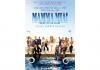 Seit dem 19. Juli ist Mamma Mia! - Here we go again auf den deutschen Leinwänden zu sehen. Bildquelle: Universal Pictures