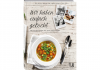 """Kochen wir früher: Wir haben einfach gekocht © Caro Hoene aus """"Wir haben einfach gekocht"""", Umschau Verlag 2015"""