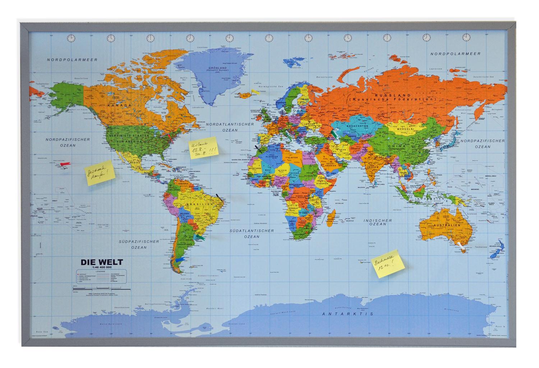 Ländern