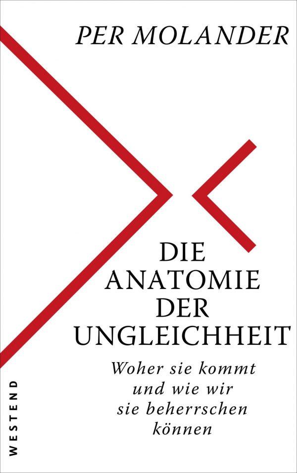 Die Anatomie der Ungleichheit. - 59plus