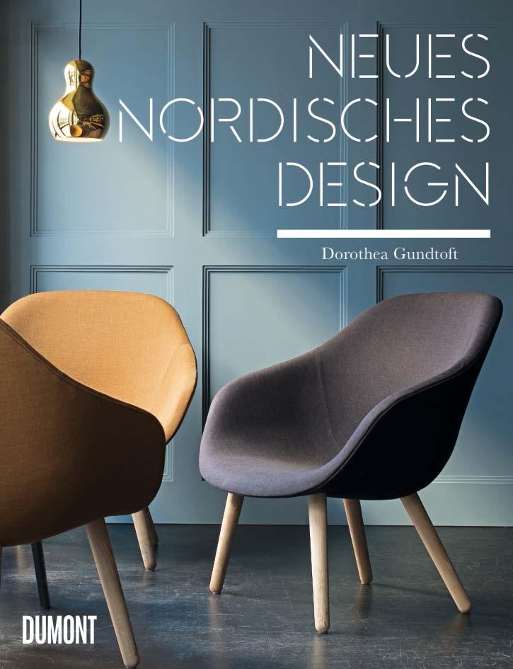 Neues Nordisches Design 59plus