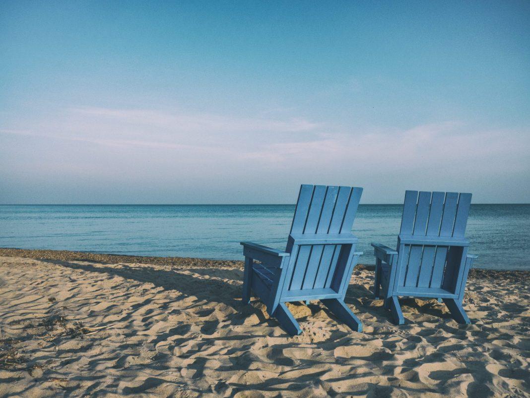 Auswandern und seinen Lebensabend in einem anderen Land verbringen wird in der Generation 59plus immer populärer. Bildquelle: © Aaron Burden/Unsplash.com