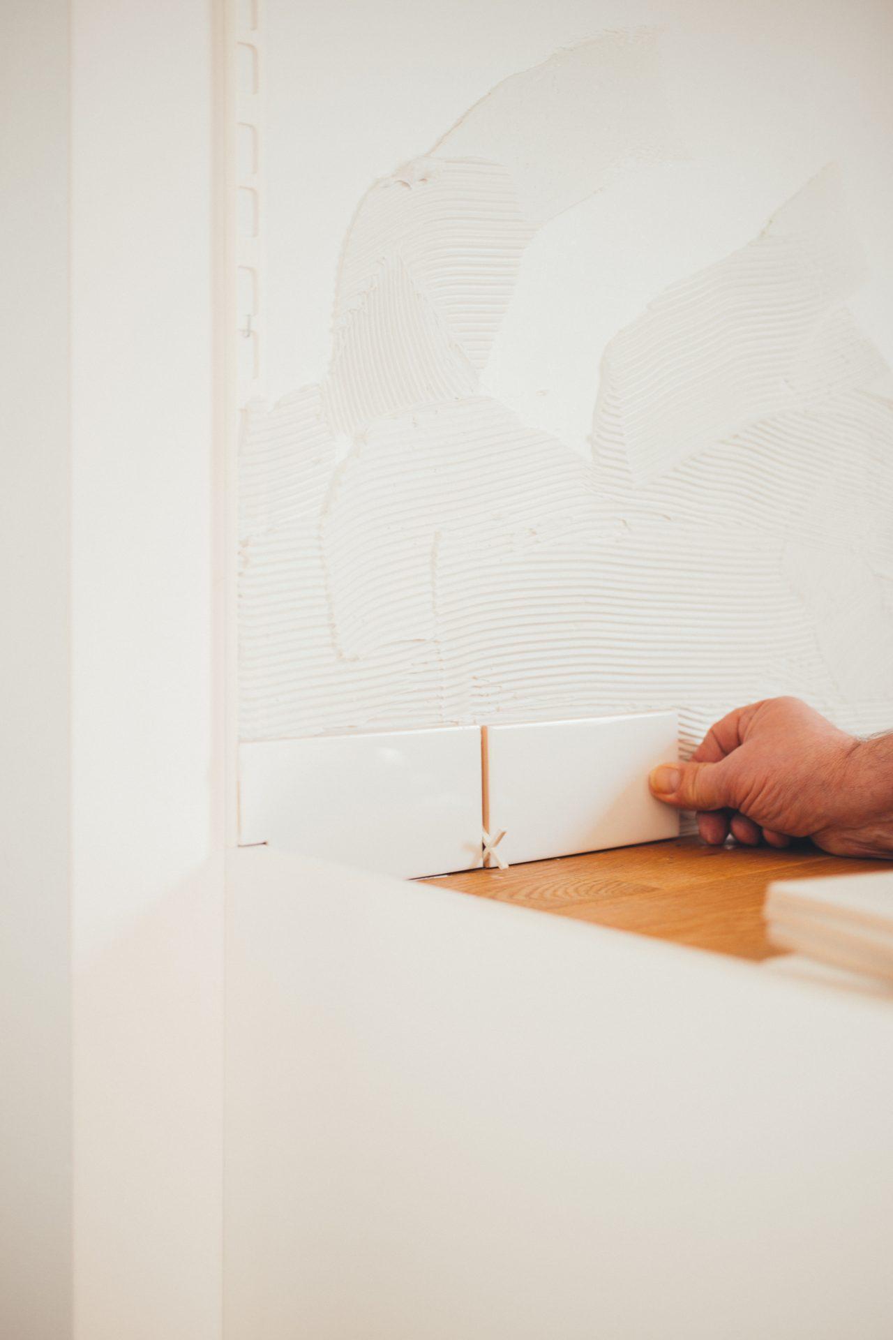 rechte und pflichten des mieters bei kleinreparaturen 59plus. Black Bedroom Furniture Sets. Home Design Ideas